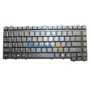 Toshiba Satellite L305 Keyboard