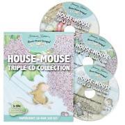 Joanna Sheen CD