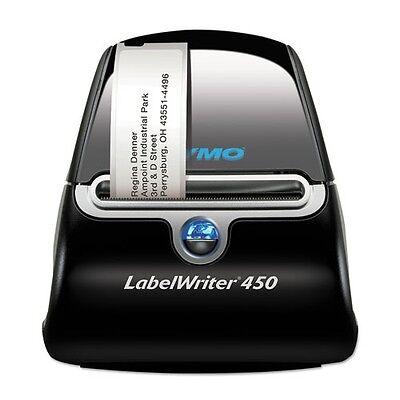 Dymo Labelwriter 450 - 1752264
