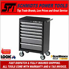 Plastic Tool Cabinets Storage Solutions