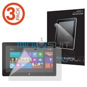 Microsoft Surface Screen Protector