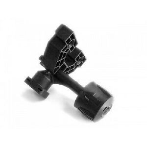 New genuine karcher pressure washer quick release socket elbow outlet ebay - Karcher k4 600 ...