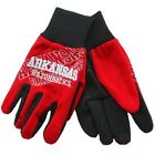Arkansas Razorbacks NCAA Gloves