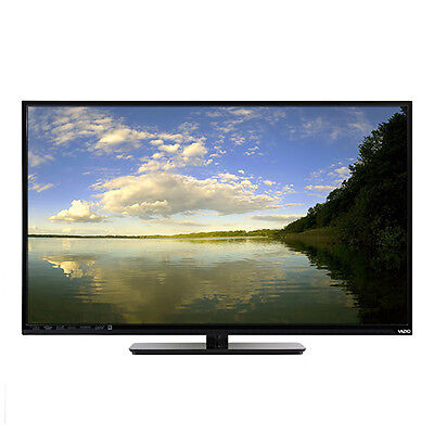 Vizio 46″ E461-A1 Razor LED Full HD 1080p HD TV 60Hz 200,000:1 Contrast Ratio