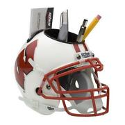 Wisconsin Badgers Helmet