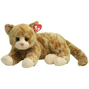 Cat stuffed animals