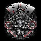 Men's Poker Sweats & Hoodies