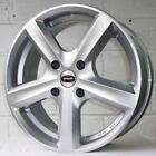 Ford Fiesta MK4 Alloy Wheels