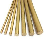 5mm Brass Rod