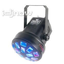 DJ Lighting Single Units