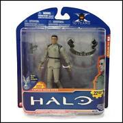 Halo Toys