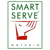 Looking for work - Smart Serve Qualified