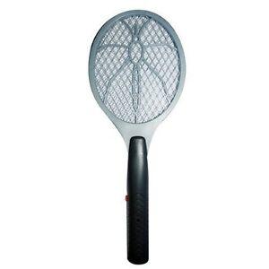Scacciamosche-Elettronico-Bug-Apparecchio-insetticida-PEST12