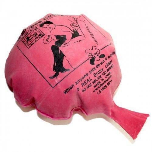 Whoopee Cushion Gag Gifts Ebay