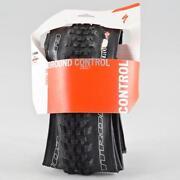 Mountain Bike Tires 29