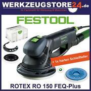 Festool Ro 150