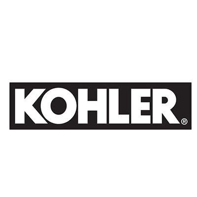 Genuine Kohler Electronic Governor Module 24 584 79-S
