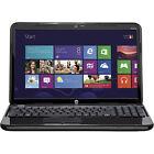 HP_Pavillion_Windows_8_Fusion_A6_4400M_2_7GHz_15_6__4GB_RAM_640GB_HDD_Notebook