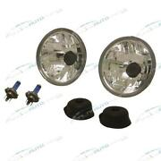 Landcruiser Headlights 75