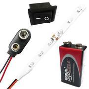 LED Model Lighting Kit