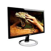 27 Monitor 2560x1440