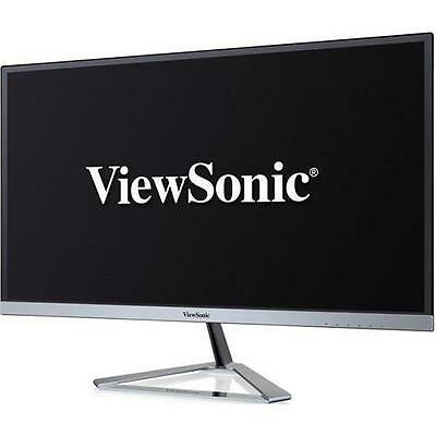 Viewsonic VX2276-smhd from m-Wave