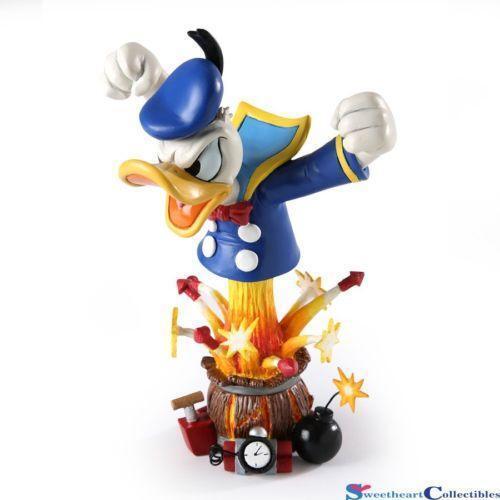 Walt Disney Classics Collection Figurines Ebay