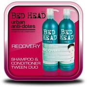 TIGI Bed Head Urban Antidotes