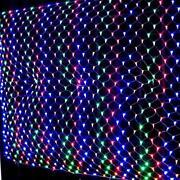LED Net Lights 3M