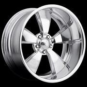 18X9.5 Wheels