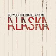 Between The Buried and Me Colors