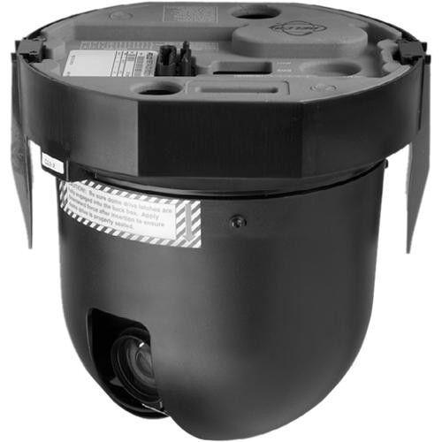 Pelco DD4N Mini Dome Surveillance Camera