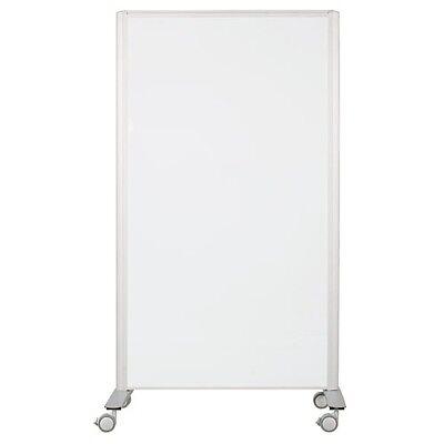 Balt Lumina Room Dividers - 74861