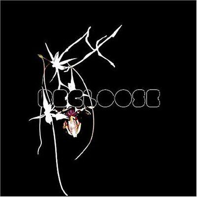 Recloose-Hiatus On The Horizon VINYL NEW