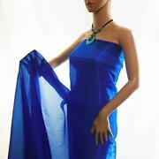 Dressmaking Material
