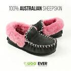 Women's Casual Slipper Boots