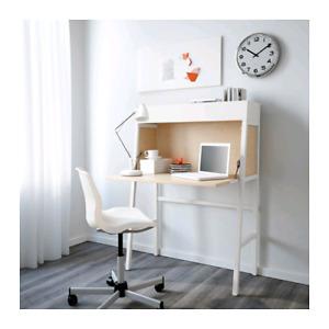 Like new desk for sale