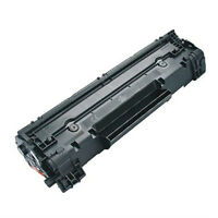 Canon 128 Black Toner for Canon MF4770n MF4880dw MF4570 3500B001