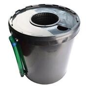 Oxy Pot
