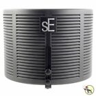 sE Electronics Acoustical Treatments