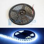 Cold White 12V String & Fairy Lights 5050 LED Chip Code