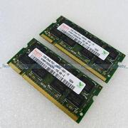 2GB DDR2 SODIMM