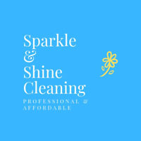 Sparkle&Shine Cleaning