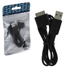 PSP Go Video Game USB Cables