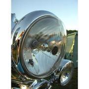 Harley FLHT Headlight