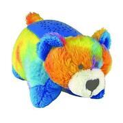 Bear Pillow Pet