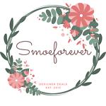 Smoeforever Boutique