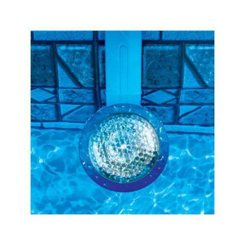 Above Ground Pool Light Ebay