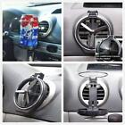 Car Interior Fan