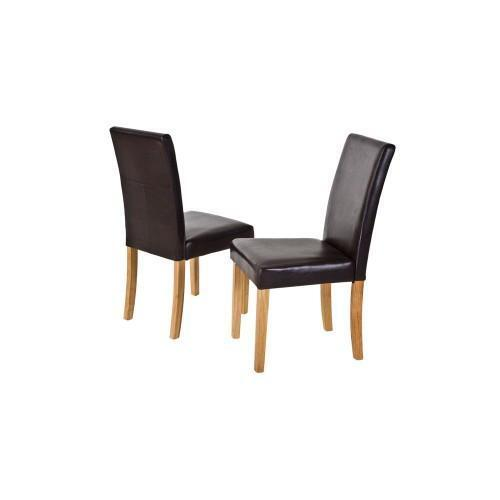 HD wallpapers dining table and chairs for sale west midlands